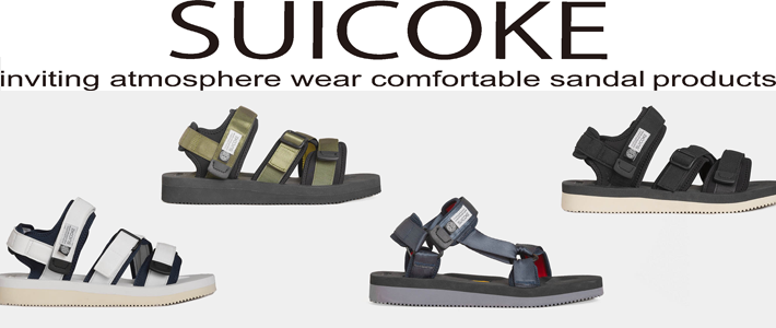 suicoke_sandal