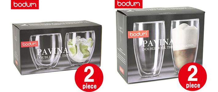 bodum5