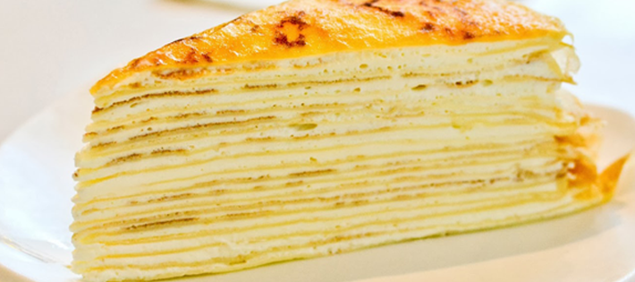 MILLE-CRePES
