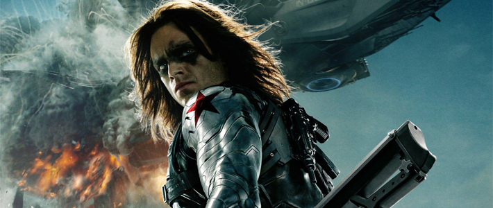 wintersoldier real