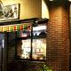 安くて激ウマ!深夜まで営業している横浜のステーキハウス『バッファローキング』!!