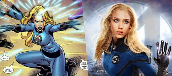 invisible-woman