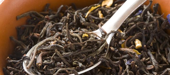 世界一値段の高い『お茶/大紅袍(だいこうほう)』