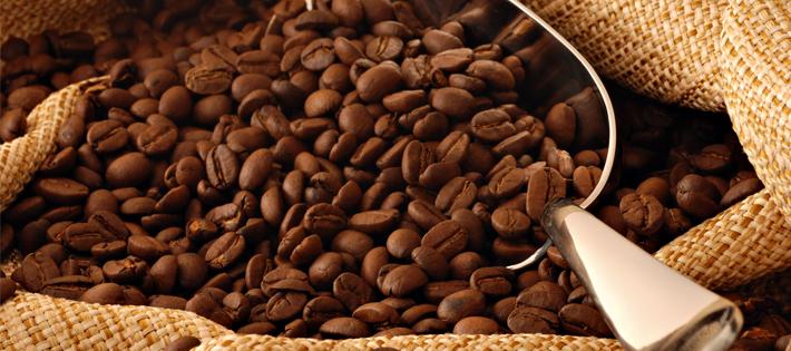 世界一値段の高いコーヒー/コピアルク